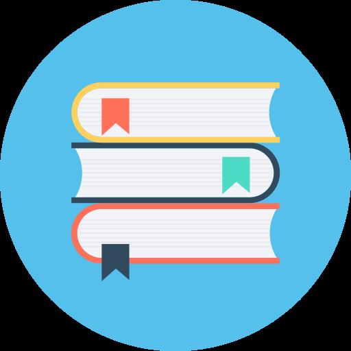 Помощь в подготовке к учебному году